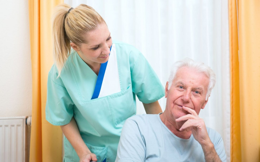 Home Care: Is Your Family Doctor Up To Date?