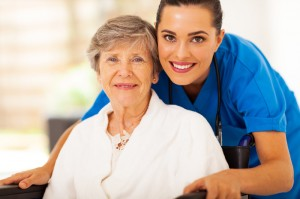 Our home care nurses work all over Toronto and the Major GTA serving customers from all walks of life.