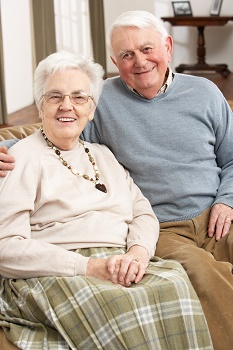 aging in place - home care toronto