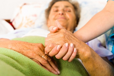 home care services - private dementia care toronto