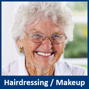 hairdressing makeup toronto north york