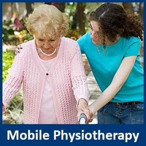 physio toronto north york