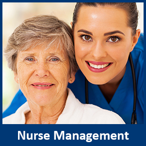 nurse management toronto north york