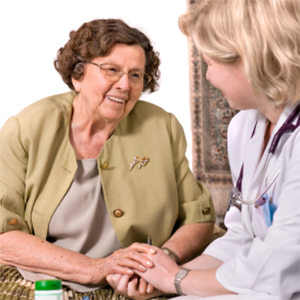 home nursing services toronto north york