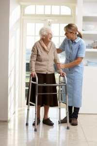 costs of respite care toronto